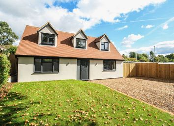 4 bed detached house for sale in Kings Grove, Maidenhead SL6