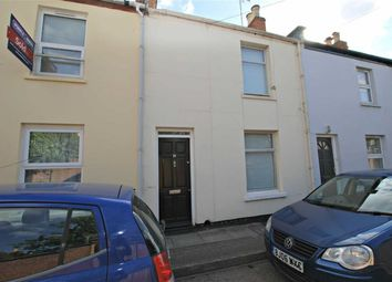 Thumbnail 2 bed property for sale in Glenfall Street, Cheltenham