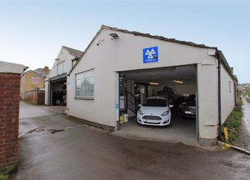 Cassell Road, Downend, Bristol BS16. Commercial property