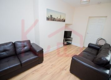 Thumbnail Room to rent in Room 2, Lockwood Road