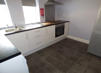 Thumbnail 4 bed property to rent in Cambridge Road, Thornaby, Stockton-On-Tees