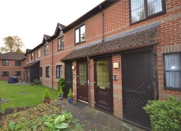 Thumbnail 2 bed property for sale in Copenhagen Walk, Crowthorne, Berkshire