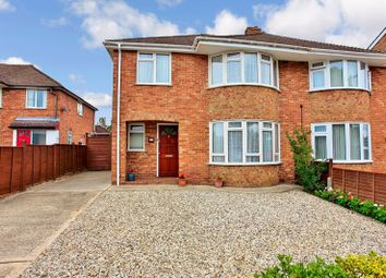 3 bed semi-detached house for sale in Oxford Road, Kidlington OX5