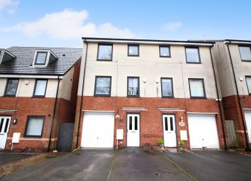 4 bed semi-detached house for sale in Schofield Street, Heywood OL10