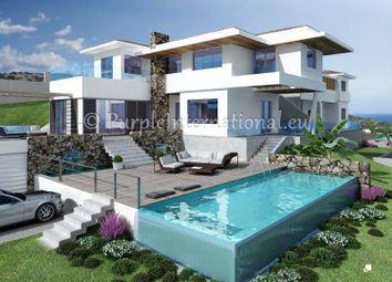 Thumbnail Villa for sale in Franklin Roosevelt 285, Limassol, Cyprus