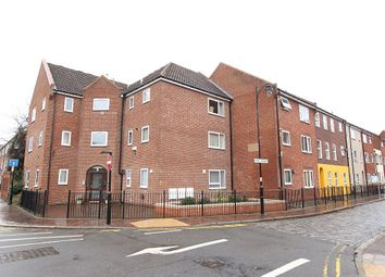 1 bed flat for sale in Lawson Court, 190 High Street, Hull, East Yorkshire HU1
