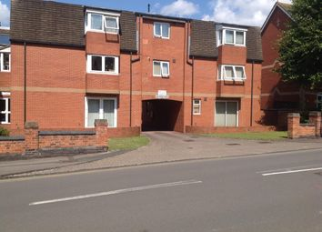 1 bed flat to rent in Denmark Road, Gloucester GL1