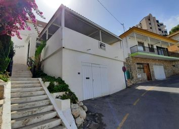 Thumbnail 3 bed chalet for sale in Alicante, Valencian Community, Spain - 03509