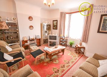 Thumbnail 3 bed terraced house for sale in Hindmans Road, London