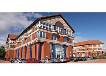 Thumbnail Office to let in Dunedin House, Columbia Drive, Thornaby, Stockton-On-Tees, Cleveland, UK