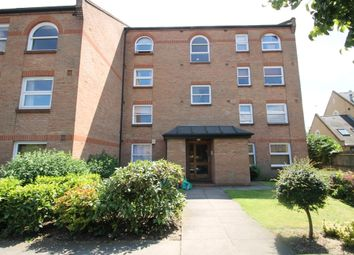 Thumbnail 1 bedroom flat to rent in Earlston Grove, London