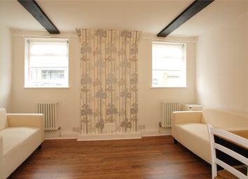 Thumbnail 2 bed flat for sale in Stuart Road, Peckham Rye, London