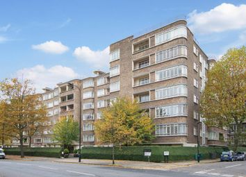 Thumbnail 4 bed flat to rent in Viceroy Court, Prince Albert Road
