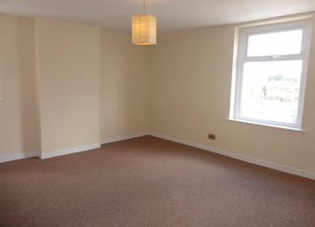 Thumbnail 1 bed flat to rent in Wigan Road, Ashton In Makerfield, Wigan