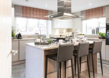 4 bed detached house for sale in The Whiteford A, Shawbrook Manor, Leyland Lane, Leyland PR25