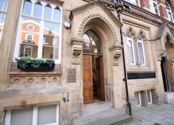 Thumbnail Office to let in Park Place, Leeds, West Yorkshire