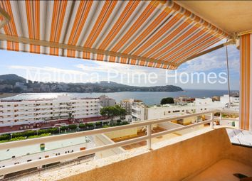 Thumbnail 2 bed apartment for sale in 07180, Santa Ponsa, Spain
