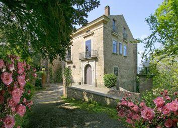 Thumbnail Villa for sale in Torchiara, Salerno, Campania