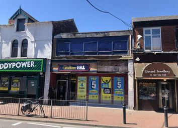 Thumbnail Commercial property for sale in 544 Bearwood Road, Smethwick, West Midlands