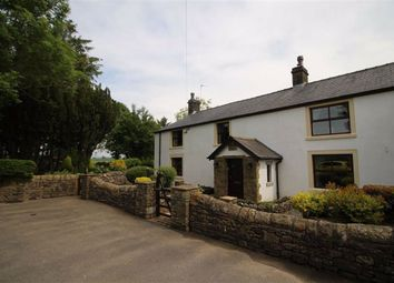 Thumbnail 4 bed semi-detached house for sale in Chipping Road, Thornley, Preston