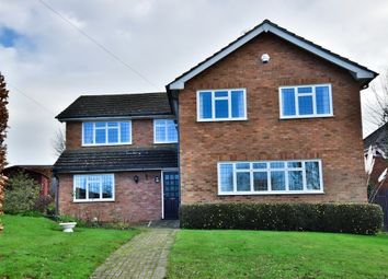 5 bed detached house for sale in The Paddock, Chalfont St. Peter, Gerrards Cross SL9
