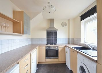 Thumbnail 2 bed flat to rent in Main Street, Egremont