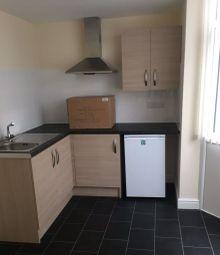 Thumbnail Room to rent in Harehills Road, Leeds