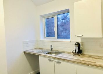 Thumbnail 1 bed flat to rent in Kingsley Court, Church Road, Yardley, Birmingham