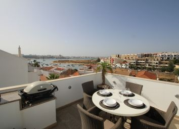Thumbnail 3 bed town house for sale in 8400 Ferragudo, Portugal