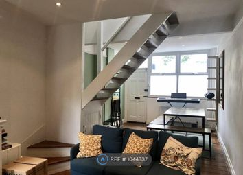 Room to rent in Globe Road, London E2