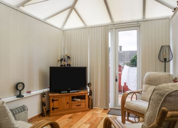 2 bed terraced house for sale in Common Ing Lane, Wakefield WF4