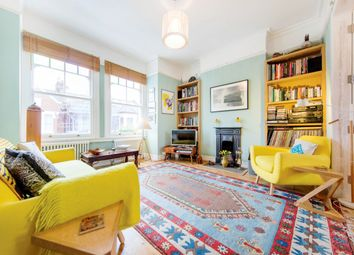 Thumbnail 2 bed flat for sale in Clapham Park Terrace, Lyham Road, London, London