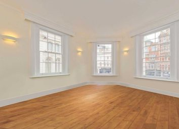 Thumbnail 1 bedroom flat to rent in New Oxford Street, London