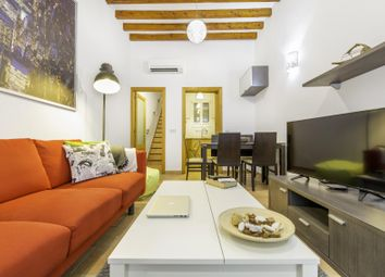 Thumbnail 3 bed apartment for sale in 07002, Palma, Spain