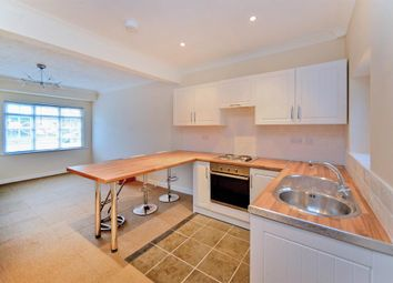 Thumbnail 2 bed property to rent in Whitehawk Road, Brighton