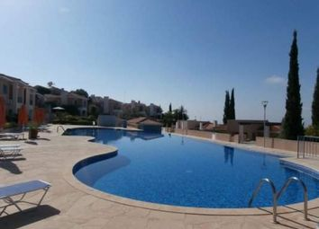 Thumbnail 3 bed apartment for sale in Tremithousa, Cyprus