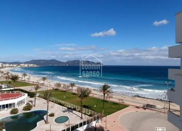 Thumbnail 2 bed apartment for sale in Cala Millor, Sant Llorenc Des Cardassar, Balearic Islands, Spain