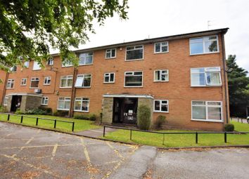 Thumbnail 2 bed property to rent in Wake Green Road, Moseley, Birmingham