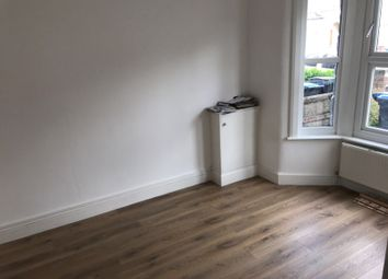 Thumbnail 6 bed shared accommodation to rent in Oxford Road, Edmonton