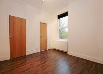 Thumbnail 3 bed flat for sale in Wolverton Mansions, Ealing