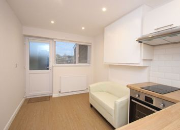 Thumbnail 1 bed flat to rent in Sandy Lane, Littlemore, Oxford