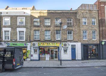 Land for sale in Wells Terrace, Finsbury Park, London N4