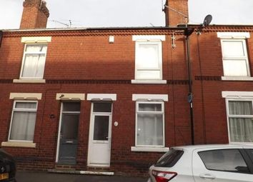 Thumbnail 2 bed property to rent in Bentley Avenue, Doncaster
