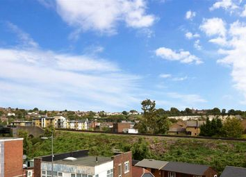 1 bed flat for sale in High Street, Strood, Rochester, Kent ME2