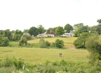 Beckfields, Station Lane, Thorner, Leeds, West Yorkshire LS14