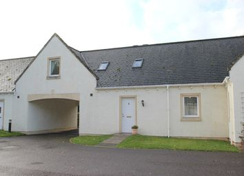 Thumbnail 2 bed terraced house for sale in Jock Glass Courtyard, Elgin