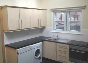 Thumbnail 1 bedroom property to rent in Cloth Market, Newcastle Upon Tyne