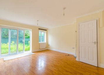 Thumbnail 4 bed terraced house to rent in Church Hill, Loughton