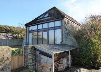 Thumbnail 2 bed cottage to rent in Highcroft Cottage, West Woodlands