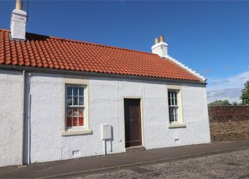 Thumbnail 2 bed terraced bungalow for sale in 25 Cowley Street, Methil, Leven, Fife
